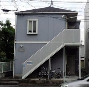 神戸市 H様邸